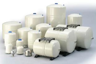 Tanques hidroneumaticos pearl c2 fibra de vidrio for Precio de hidroneumatico