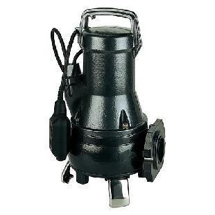 Bombas espa trituradoras draincor electromec nica mm for Bomba trituradora inodoro precio