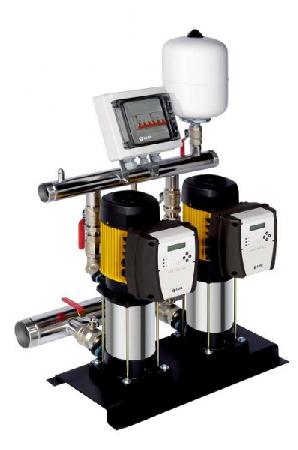 Equipo hidroneumatico espa cke 2 multi 55 7 for Equipo hidroneumatico