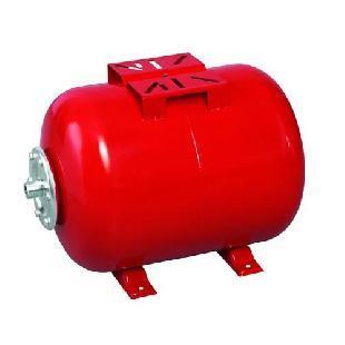 tanques hidroneumaticos genericos wdm ForTanque Hidroneumatico 100 Litros