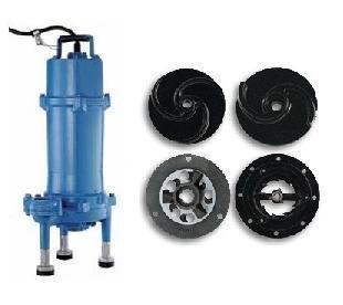 Bombas trituradoras motorarg drt pro trituradoras con - Bomba trituradora bano ...