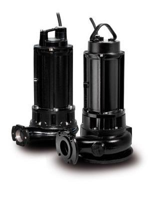 Bombas zenit trituradoras grinder grs gre grn for Bomba trituradora sanitrit