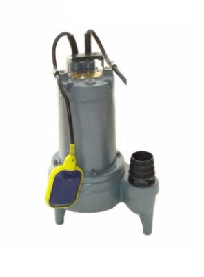Bombas trituradoras for Bomba trituradora sanitrit