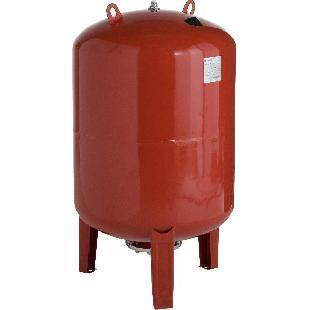 Productos destacados tanques hidroneumaticos for Tanque hidroneumatico